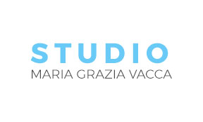 STUDIO DOTT.SSA MARIA GRAZIA VACCA